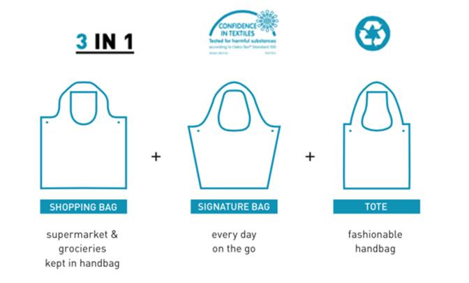 desen-eco-bags