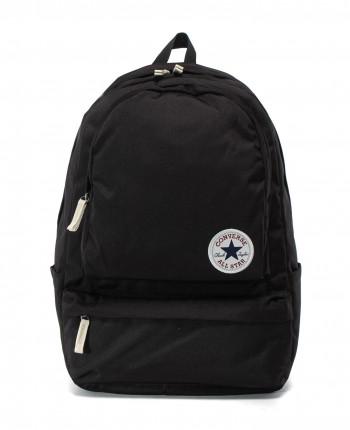 product-converse-core-chuck-plus-backpack-13633c-001-unisex-hatizsak