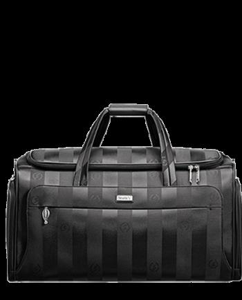 Saphir Travelling Bag