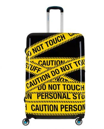 Caution-L-1