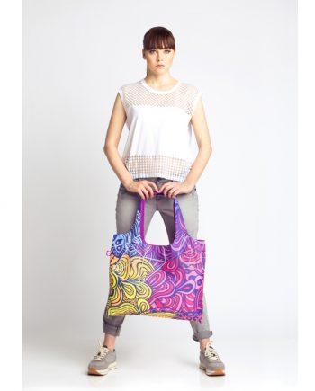 Eco-Bag---Groovy-1