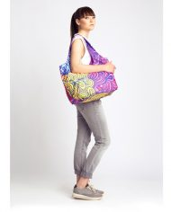 Eco-Bag—Groovy-2