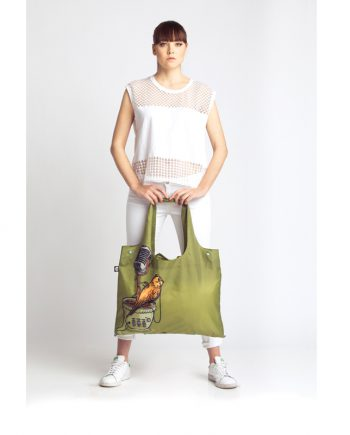 Eco-Bag---Microflower-1