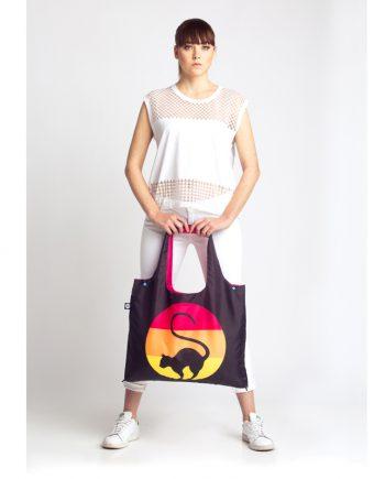 Eco-Bag---Pussy-Cat-1