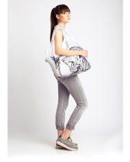 Eco-Bag—Roar-2
