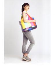 Eco-Bag—TV-SET-2
