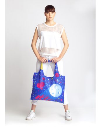 Eco-bag---Cosmic-Love-1