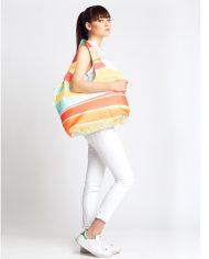 Eco-bags—Cross-Colors-2