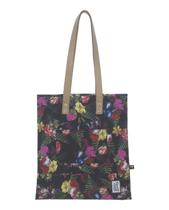 TPS-geanta shopper_0000_171CPR772.90