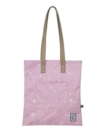 TPS-geanta shopper_0004_171CPR772.41
