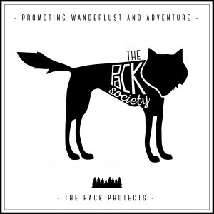 The Pack Society - Rucsacuri si Accesorii