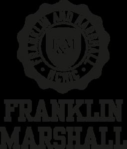 Franklin & Marshall - Rucsacuri si Genti Sport