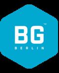 BG Berlin - Trolere si Accesorii